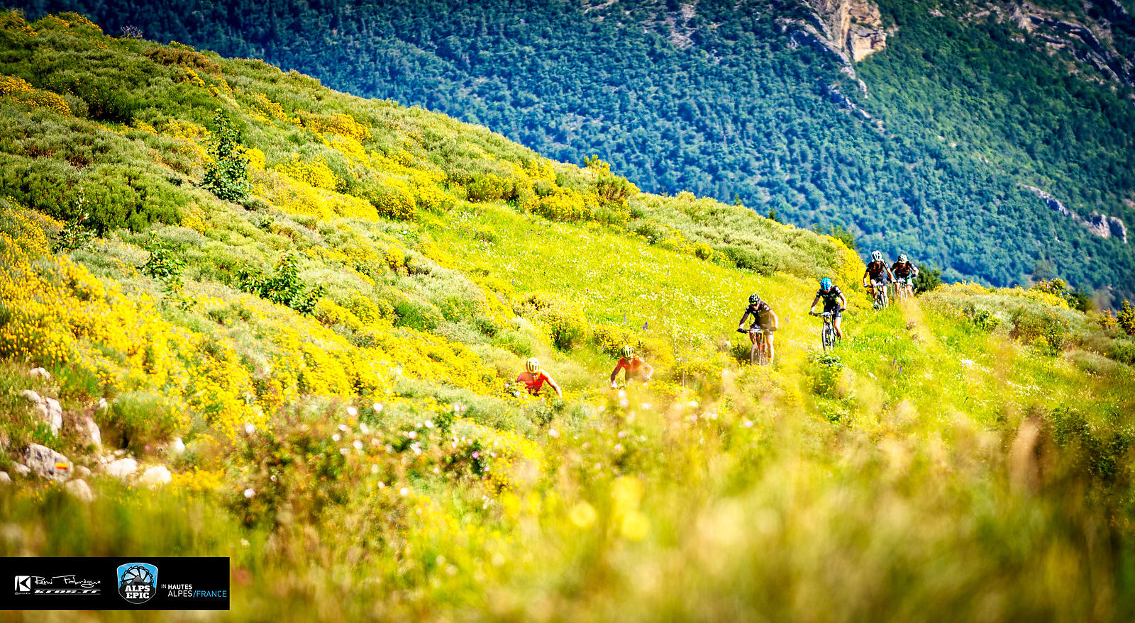 VendrediAlps_AgenceKros_RemiFABREGUE_(6_sur_19)
