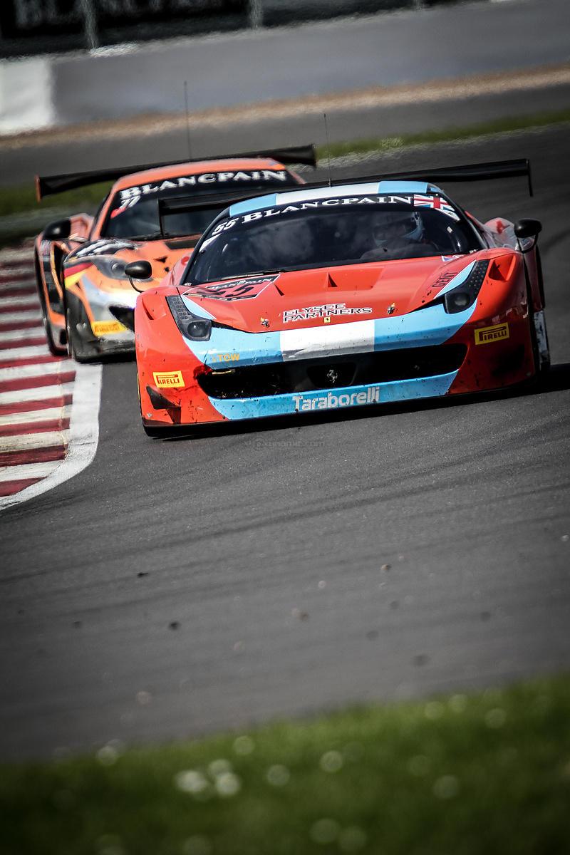 Xynamic Motorsport Photography   55 Fabian Taraborelli / Alejandro