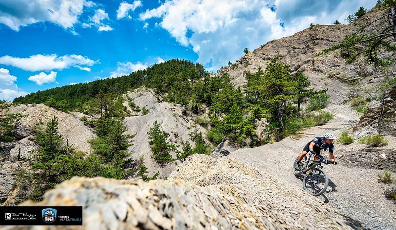 mercrediAlps11_AgenceKros_RemiFABREGUE_(18_sur_22)