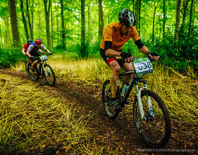 2017-07-15_Midlands_XC_MTB_Series_Eckington_031