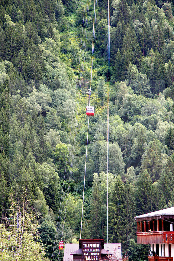 Red_cable_car_3