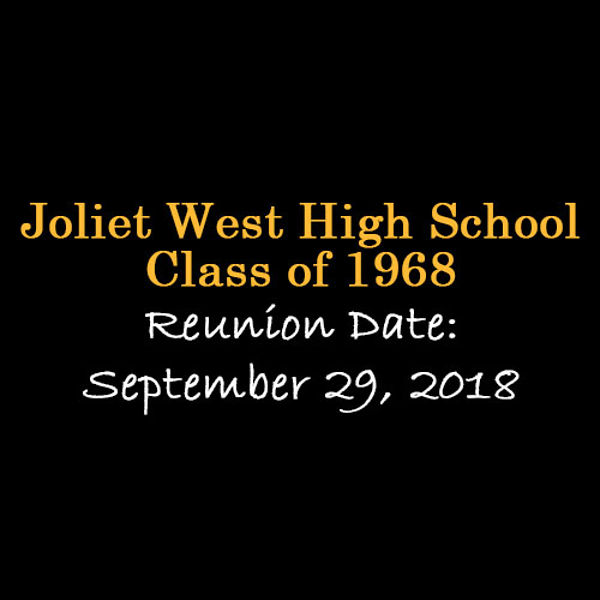 Joliet West High School