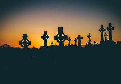 Graveyard_Sunset_Cavan_25112016