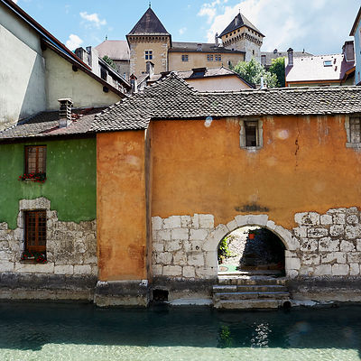 1007_Annecy-_19