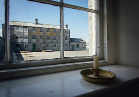 Donaghmore_work_house_(13)
