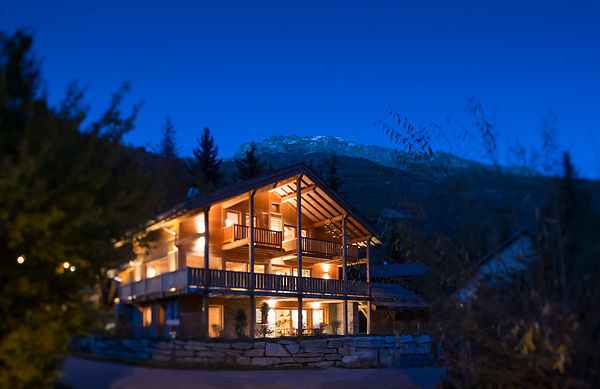 Chalet-D_Photo-Sandrine-Riviere-67