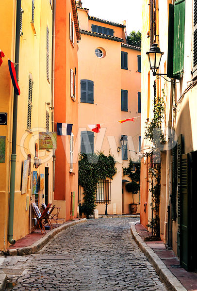 Saint-Tropez - French Riviera