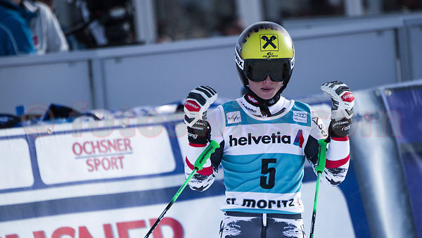 2915-fotoswiss-Ski-Worldcup-Ladies-StMoritz