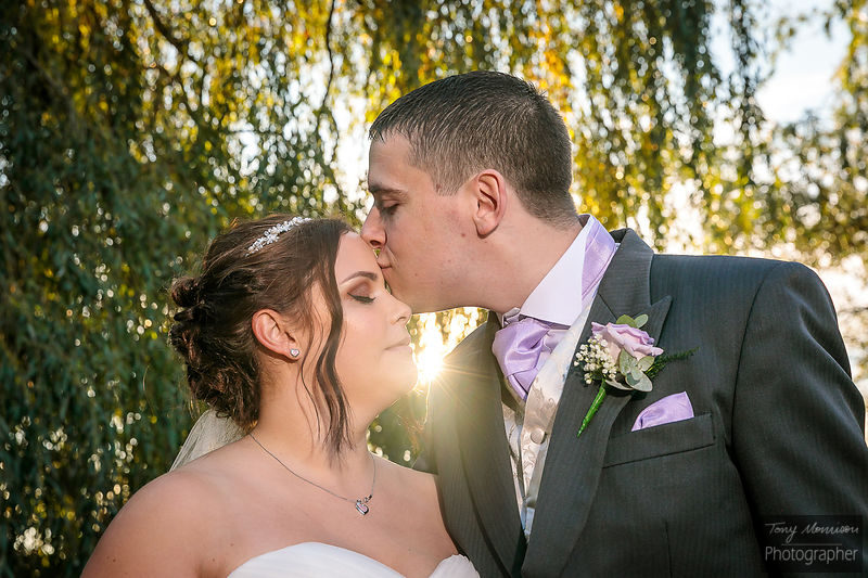 Wedding at Sketchley Grange Hotel, Burbage, Hinckley, Leicestershire, UK