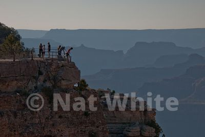 Grand_Canyon-2632_May_31_2012_NAT_WHITE