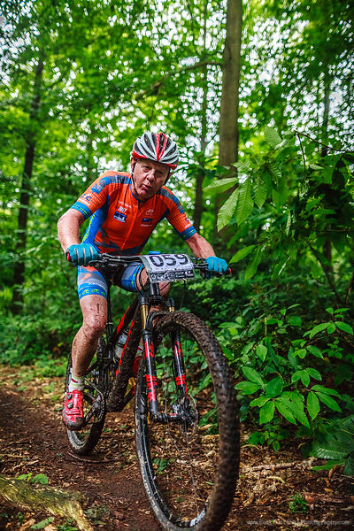 2017-07-15_Midlands_XC_MTB_Series_Eckington_158