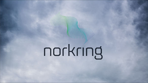 Film for Norkring