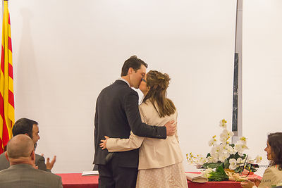 AnaHg_2015_April_Wedding_Can_Negre-0166