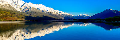 SDP-071012-new_zealand-98-HR