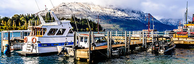 SDP-061012-nz-queenstown-58-2-2-HR