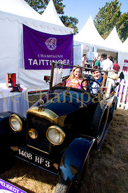 taittinger-evenement