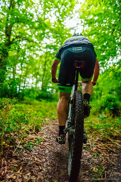 2017-07-15_Midlands_XC_MTB_Series_Eckington_110