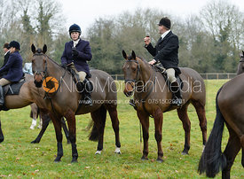 Roly Willcox, Martin Willcox at the meet at Wymondham