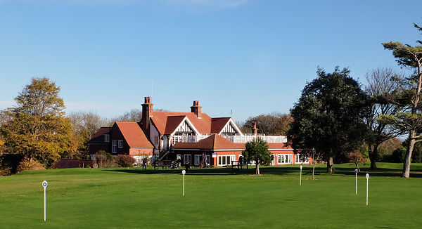Royal_Eastbourne_Golf_Club_Est_1887000