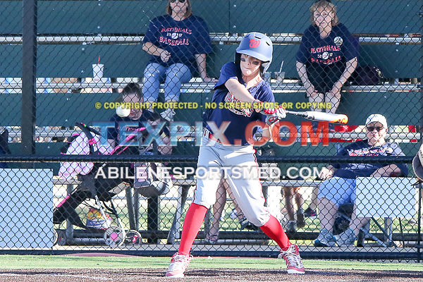 04-24-17_BB_LL_Maj_Dixie_Indians_v_Nationals_RP_1300
