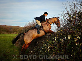 Pytchley_Hunt_Mears_Ashby_0077