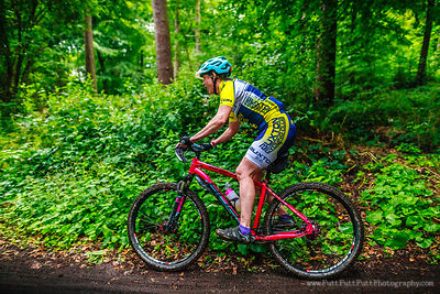 2017-07-15_Midlands_XC_MTB_Series_Eckington_179
