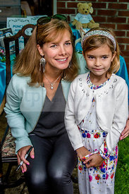 Footlights_Open_day_with_Darcey_Bussell-399