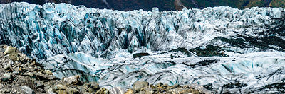 SDP-021012-nz-fox_glacier-796-2