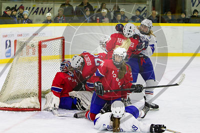 Game 2 Norway vs France photos