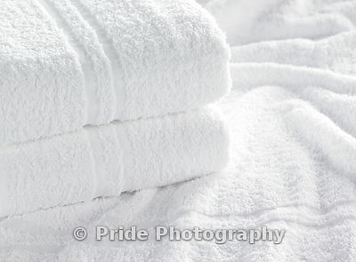 3160_500g_Bath_towels