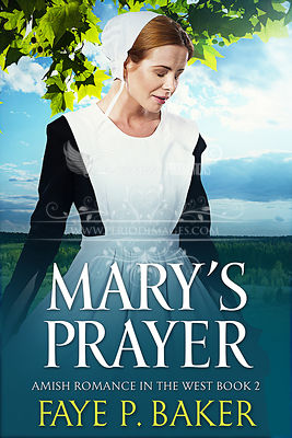 Mary_27s_Prayer_OTHER_SITES