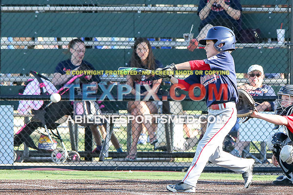 04-24-17_BB_LL_Maj_Dixie_Indians_v_Nationals_RP_1272
