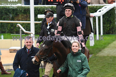 Ch_Tibello_winners_enclosure_15032019-4