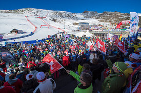 2368-fotoswiss-Ski-Worldcup-Ladies-StMoritz