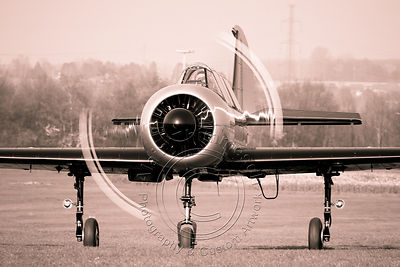 Photographie-Alain-Thimmesch-Aviation-47