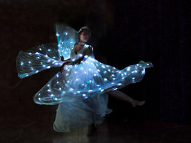 Light Dance
