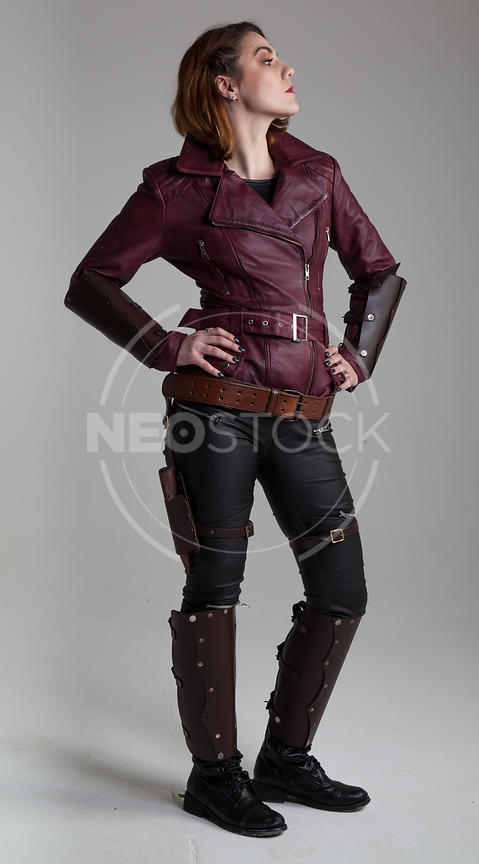 neostock-s013-mandy-demon-hunter-11