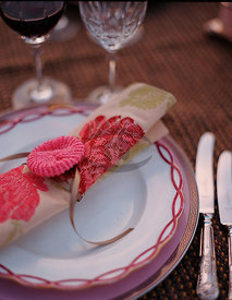 Tablesettings 3