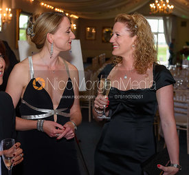 Rutland Polo Club Ball 2017