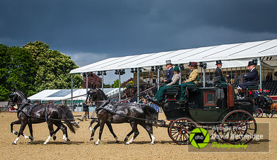Royal_Windsor_Horse_Show_2017_013