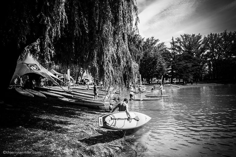 paddleday2016_NB_thierrysermier-16