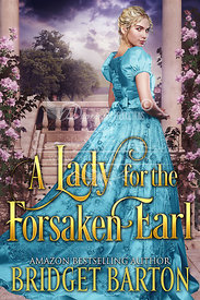 A_Lady_for_the_Forsaken_Earl_3