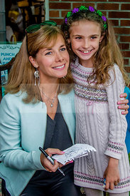 Footlights_Open_day_with_Darcey_Bussell-417