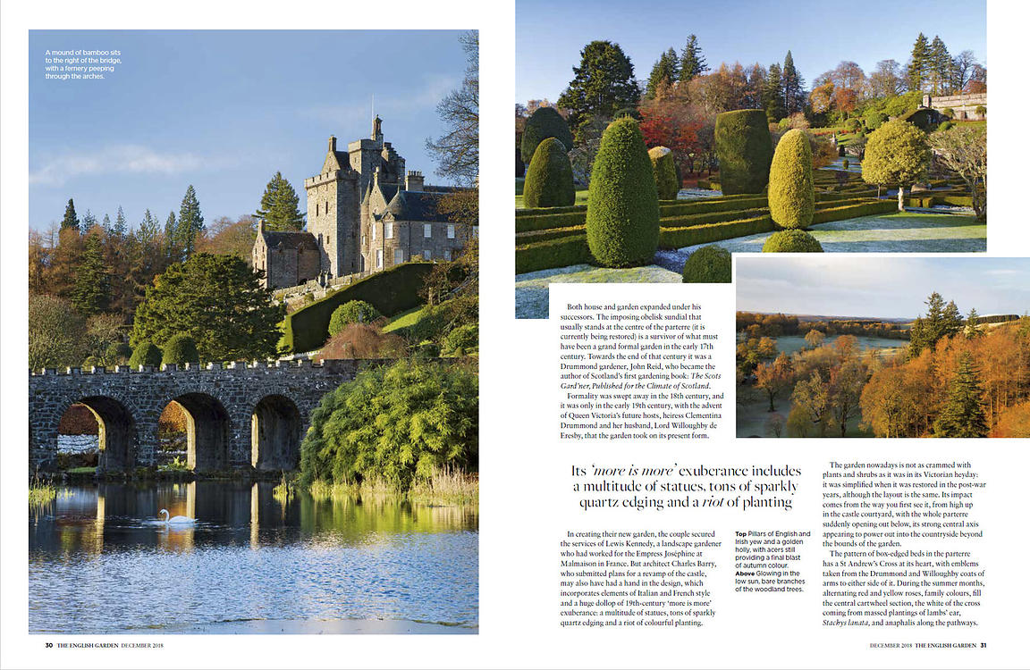 Drummond_Castle_5_6