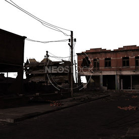 cg-004-urban-ruins-background-stock-photography-neostock-18