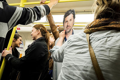 Patrick-Dempsey-London-Underground-street-photography-copyright-Rob-Johns_20130428_DSF3006