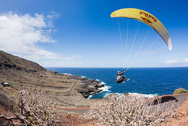 ElHierro-Parapente-21032016-15h14_M3_1763-Photo-Pierre_Augier
