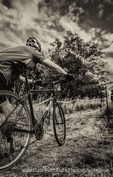 2017-09-16_Park_Hill_Uban_CX_PHCX_029-Edit_-_B_W_version
