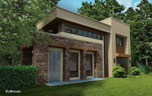 Sustainhouse_Elm_rendering