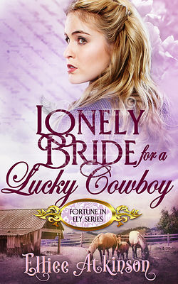 Lonely_Bride_For_A_Lucky_Cowboy_1